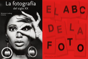grandes-fotografos-del-siglo-xx