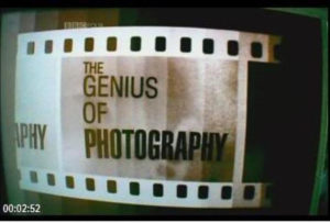 los-genios-de-la-fotografia