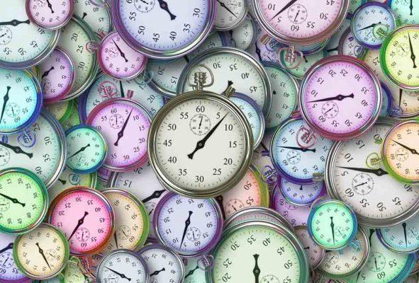 cronologia-publicaciones-red