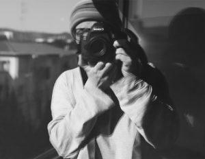 la-fotografia-y-yo